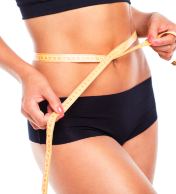 Carson's Curves-Body Contouring & Slimming Treatments